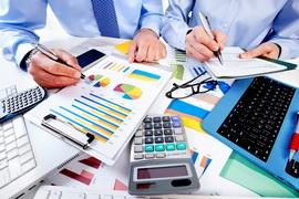Индивидуальное бухгалтерское обслуживание регистрация ип как работодателя в 2019 году в ифнс